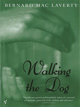 Walking The Dog & Other Stories